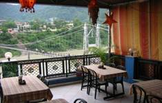 Description: Jaipur Inn Restaurent Jhula New Web